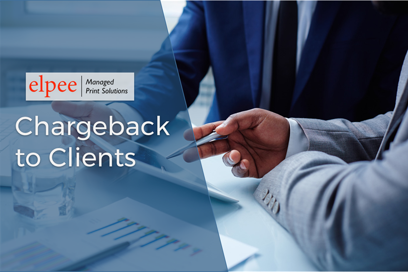 cashback to client law firm